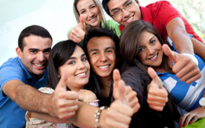 POSTGRADUATE APPLICANTS WITH FAMILY